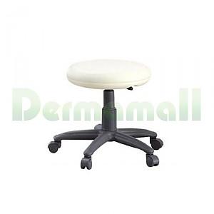 보조의자(ABS플라스틱 의자 AS300)