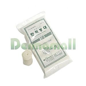 [대한위재]탄력붕대 (Elastic Bandage) 3 inch (7.5*215)