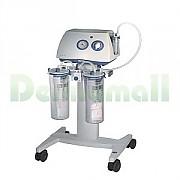 지방흡입기 메델라석션기(Medela Suction Pump)