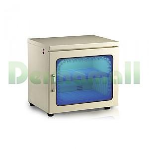 중형 자외선살균기 KRS A-1 (카리스)