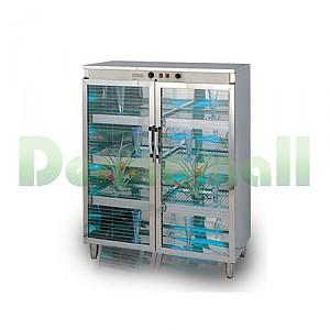 전기 건조살균기 KRS-105 (카리스)