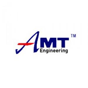 AMT 엔지니어링