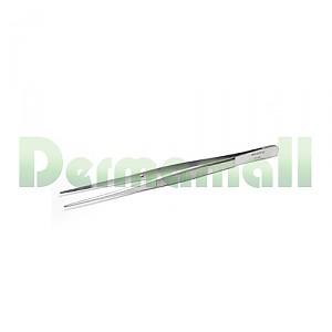 드레싱핀셋 25cm, str (무구, G6-008)