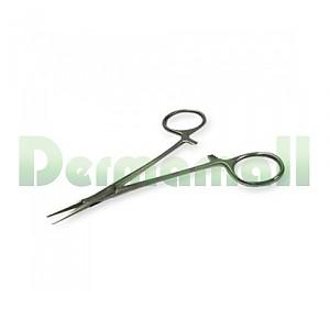 [KASCO] 모스키토 12.7cm - str(G8-098), cvd (G8-099)