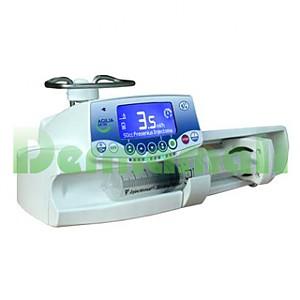 시린지펌프 (의약품주입펌프)