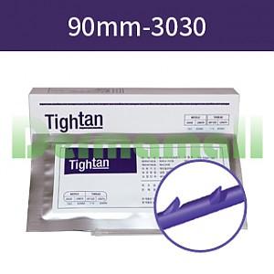 타이탄(Tightan) PDO(녹는실) 90mm-3030