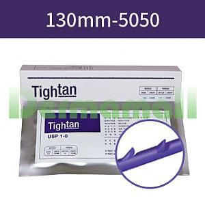 타이탄(Tightan) PDO(녹는실) 130mm-5050
