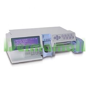 시린지펌프 DS-3000