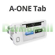 [두피&피부진단기/두피&피부측정기] 에이원 탭_A-ONE Tab 휴대용 진단기