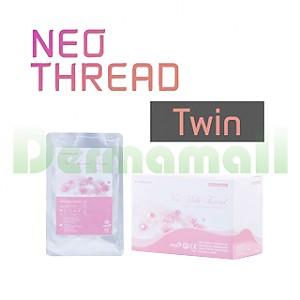 *신규입점*네오멀티쓰레드 트윈(Neo Multi Thread Twin)