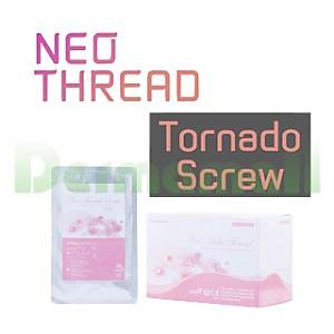 *신규입점*네오멀티쓰레드 토네이도 스크류(Neo Multi Thread Tornado Screw)