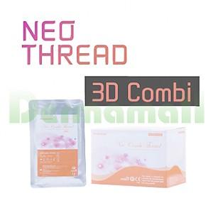 *신규입점*네오콤비쓰레드 360도(Neo Combi Thread Multi-Directional)