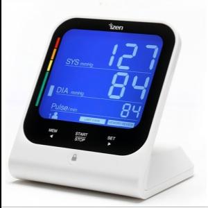 전자혈압계(아이젠, BMT-100)(011774)