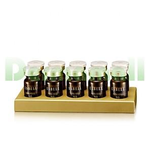 [비타-셀 구매시 진생베리크림 증정]에스벨 비타-셀 90 (3ml * 10 vial)