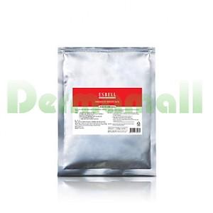 에스벨 석류 모델링 마스크 팩 (대용량1kg)