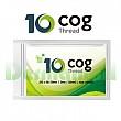 [40개 할인] 텐코그(10 COG) 리프팅 코그실