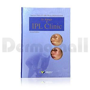 Dr. Kang's IPL Clinic, 2nd (영문판)